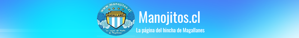 Manojitos