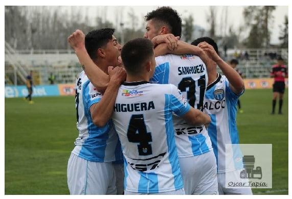 Magallanes 2017